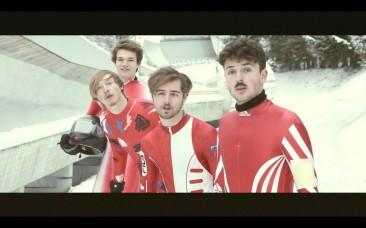 """VORMÄRZ: """"Keine Zeit"""" – Videorelease"""