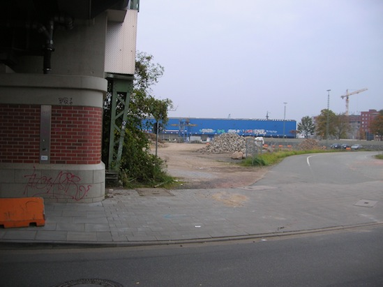 DSCN4154
