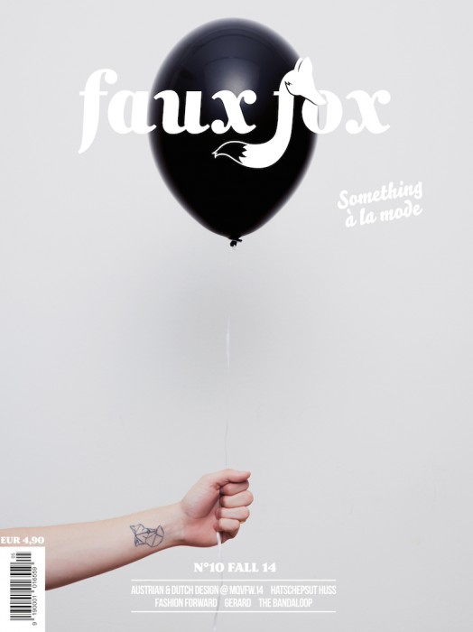 FF10_cover_klein