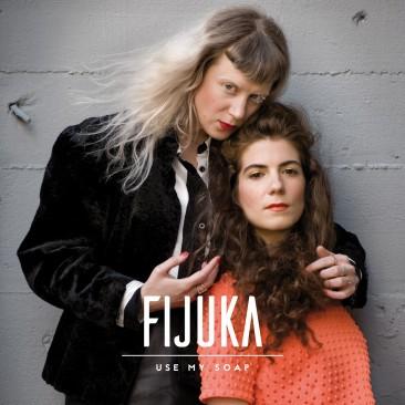 FIJUKA – Die Karawane zieht weiter