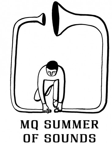 TIPP: MQ – Summer of Sounds