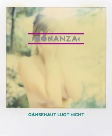 EVENT: BONANZA