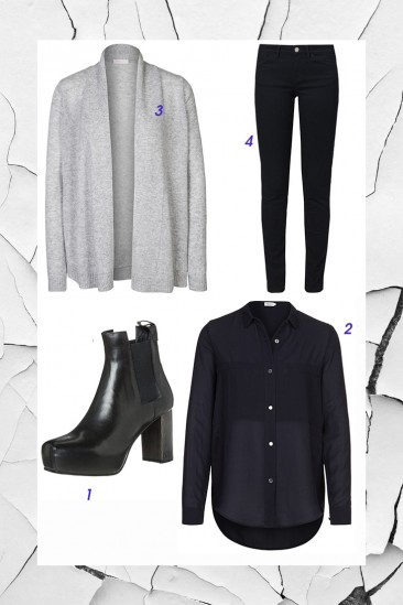 Favorite Picks: Minimalism