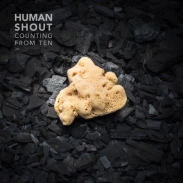 HUMAN SHOUT- Albumrelease im WUK