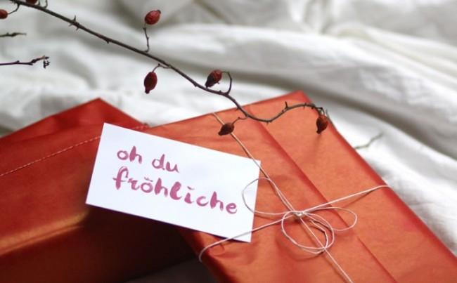 oh-du-we-love-handmade-weihnachtskarte-685x425