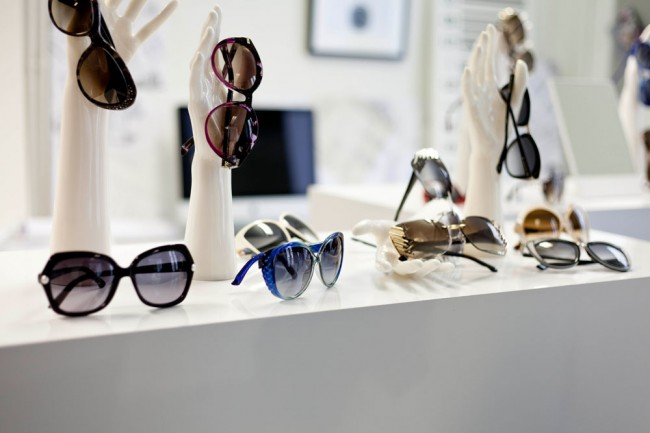 swarovski brille1
