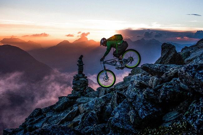 vertriders_steep2_johannes-mair_alpsolut